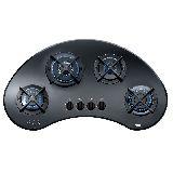 Варочная поверхность газовая Teka VR 90 4G AI TR AL NAT
