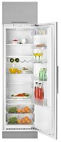 Встраиваемый холодильник Тека TKI2 300