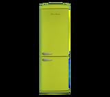 Холодильник Schaub Lorenz SLUS335G2