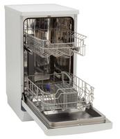 Посудомоечная машина отдельностоящая Krona FS 45 Riva WH