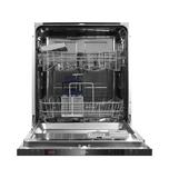 Посудомоечная машина встраиваемая Lex PM 6072
