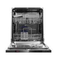 Посудомоечная машина встраиваемая Lex PM 4573