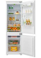 Холодильник встраиваемый Midea MRI7217