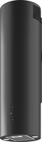 Вытяжка настенная Weissgauff Tubus 90 BL