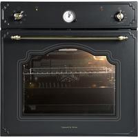 Духовой шкаф электрический Zigmund & Shtain E 135 B
