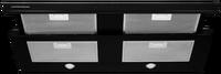 Вытяжка встраиваемая Kuppersberg SLIMLUX S 90 GB
