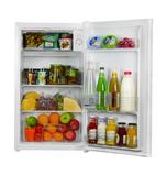 Холодильник отдельностоящий RFS 101 DF WH