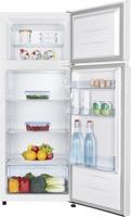 Холодильник отдельностоящий RFS 201 DF WH