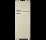 Холодильник Schaub Lorenz SLUS310C1