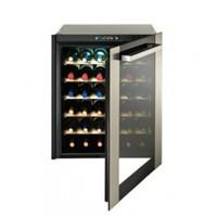 Винный шкаф Indel B BUILT-IN 36 HOME PLUS монотемпературный