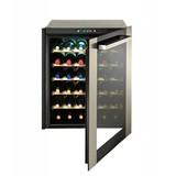 Винный шкаф Indel B BUILT-IN 36 HOME PLUS мультитемпературный