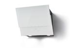 Вытяжка встраиваемая Best BHC54750WA ( Best SPLIT 550 WHITE            07F62051)