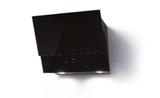 Вытяжка встраиваемая Best BHC54751BA ( Best SPLIT 550 BLACK               07F62050)