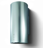 Вытяжка встраиваемая Best BHC56650XA ( Best KASC505 (MAZARA)             077F2305C)