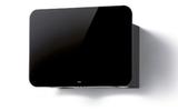 Вытяжка встраиваемая Best BHC62450BA ( Best EXPO Lux Black                 07F64100C)