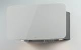 Вытяжка встраиваемая Best BHC62450WA ( Best EXPO Lux White             07F64101C)