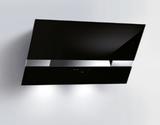 Вытяжка встраиваемая Best BHC84750BA ( Best KITE 800 BLACK               07F20400A)