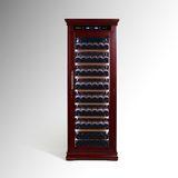 Винный шкаф Cold Vine C108-WM1 (Classic)