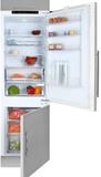 Встраиваемый морозильник Тека CI3 320 (RU)