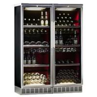 Винный шкаф IP Industrie CI 2501 CF