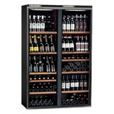 Винный шкаф IP Industrie C 2501 CF