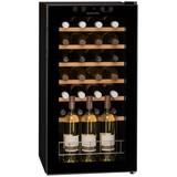 Уцененный винный шкаф Dunavox DX-28.88K