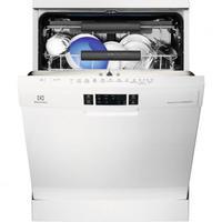 Посудомоечная машина  отдельностоящая Electrolux ESF8560ROW