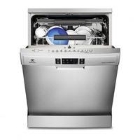 Посудомоечная машина  отдельностоящая Electrolux ESF8560ROX
