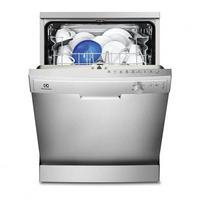 Посудомоечная машина  отдельностоящая Electrolux ESF9526LOX