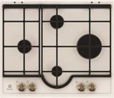 Варочная панель Electrolux GPE362RBW