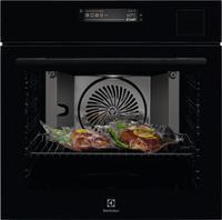 Духовой шкаф встраиваемый электрический Electrolux OKA9S31WZ