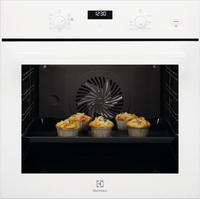 Духовой шкаф встраиваемый электрический Electrolux OKD5C51V