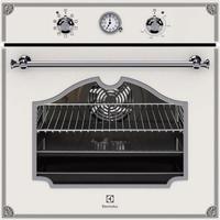 Духовой шкаф встраиваемый электрический Electrolux OPEA2350C
