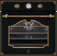 Духовой шкаф встраиваемый электрический Electrolux OPEA2350R