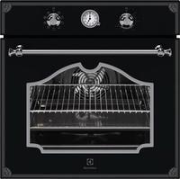 Духовой шкаф встраиваемый электрический Electrolux OPEB2320B
