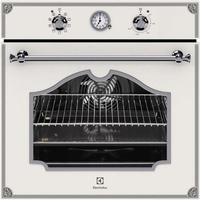 Духовой шкаф встраиваемый электрический Electrolux OPEB2320C