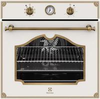Духовой шкаф встраиваемый электрический Electrolux OPEB2320V