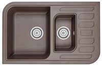Мойка для кухни Granula GR-7803