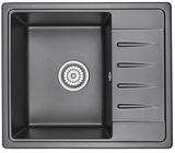 Мойка для кухни Granula ST-5803
