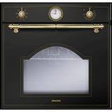 Духовой шкаф электрический Graude BK 60.3 S