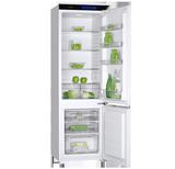 Холодильник встраиваемый Graude IKG 180.1