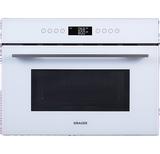 Микроволновая печь с функцией  гриля Graude MWG 45.0 W
