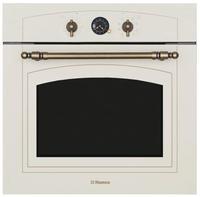 Духовой шкаф электрический Hansa BOEW68269