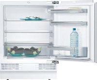 Холодильник встраиваемый Neff K4316X7RU