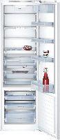 Холодильник встраиваемый Neff K8315X0RU