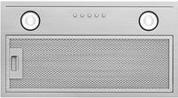 Кухонная вытяжка встраиваемая Konigin Flatbox Inox 50