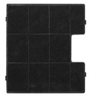 Угольный фильтр Konigin KFCC 40