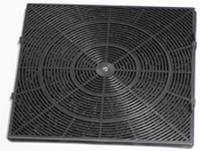 Угольный фильтр Konigin KFCR 120