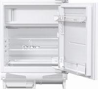 Встраиваемый холодильник с морозильной камерой Korting KSI 8256