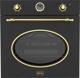 Духовой шкаф электрический Korting OKB 461 CRGN